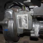 Elektrousilitel 120 2 1 150x150 - Электроусилитель