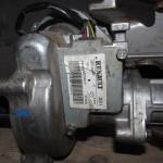 Elektrousilitel 120 2 1 wpcf 150x150 - Электроусилитель