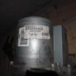 Elektrousilitel 120 3 150x150 - Электроусилитель