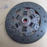 disk stsepleniya 20 150x150 - Диск сцепления