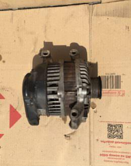generator 50 260x330 - Главная