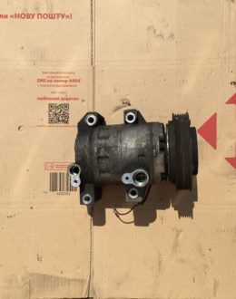 kompressor konditsionera 80 260x330 - Главная