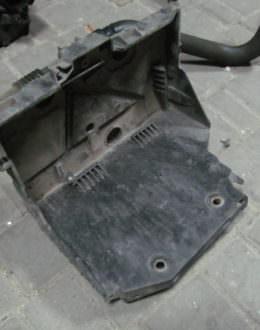 kreplenie akkumulyatora 10 260x330 - Главная