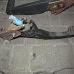 pedal stsepleniya 10 150x150 - Педаль сцепления