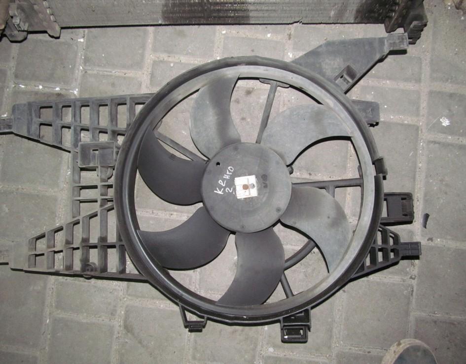 ventilyator ohlazhdeniya dvigatelya 35 wpv 945x740 center center - Вентилятор охлаждения двигателя