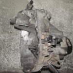 KPP 130 150x150 - Коробка переключения передач 5-ст