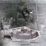 KPP v sbore 270 150x150 - Коробка переключения передач в сборе