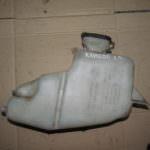 bachek omyvatelya 10 1 150x150 - Бачек омывателя