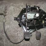 blok pedalej 20 tros stsepleniya 15 150x150 - Блок педалей с тросом сцепления