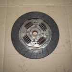 disk stsepleniya 15 150x150 - Диск сцепления