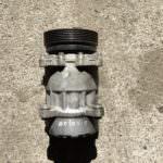 kompressor konditsionera 80 150x150 - Компрессор кондиционера
