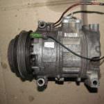 kompressor konditsionera 90 150x150 - Компрессор кондиционера