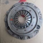 korzina stsepleniya 40 150x150 - Корзина сцепления