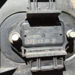 modul zazhiganiya 25 150x150 - Модуль зажигания