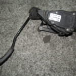 pedal gaza 20 150x150 - Педаль газа