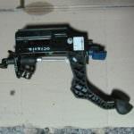 pedal stsepleniya 20 150x150 - Педаль сцепления