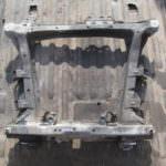 perednyaya balka podramnik 30 150x150 - Передняя балка (подрамник)