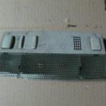 plafon 5 150x150 - Плафон