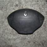 podushka v rul 15 150x150 - Подушка в руль