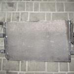 radiator konditsionera 25 150x150 - Радиатор кондиционера