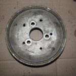 shkiv gidrousilitelya 15 150x150 - Шкив гидроусилителя