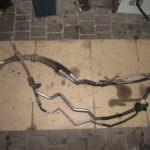 trubki konditsionera po 20 150x150 - Трубки кондиционера