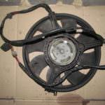 ventilyator konditsionera 25 150x150 - Вентилятор кондиционера