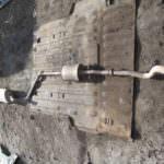 vyhlopnaya v sbore 20 150x150 - Выхлопная в сборе