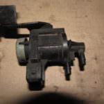 elektro magnitnyj klapan 15 150x150 - Электро-магнитный клапан