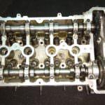 golovka v sbore 600 150x150 - Головка двигателя в сборе