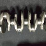 kolenval 250 150x150 - Коленвал