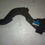 pedal gaza 30 1 150x150 - Педаль газа
