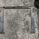 ramka radiatora 10 150x150 - Рамка радиатора