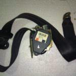 remen perednij levyj 15 150x150 - Ремень безопасности передний левый