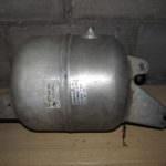 resiver vozdushnyj 60 150x150 - Ресивер воздушный