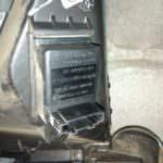 rezistor pechki 20 150x150 - Резистор печки