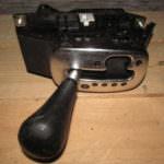 selektor AKPP 35 150x150 - Селектор АКПП