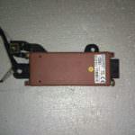 telefonnyj adapter 20 150x150 - Телефонный адаптер