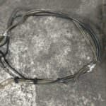 toplivoprovod 15 150x150 - Топливопровод