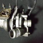 turbina 150 150x150 - Турбина
