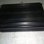 usilitel magnitoly 40 150x150 - Усилитель магнитолы