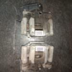 zadnie supporta s el.privodom po 90 150x150 - Задние суппорта с электроприводом