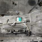 AKPP 250 150x150 - Коробка переключения передач автоматическая