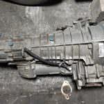 AKPP v sbore 550 150x150 - Коробка переключения передач автоматическая