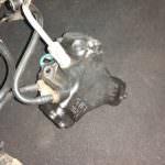 TNVD 100 150x150 - Топливный насос высокого давления