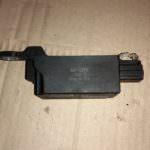 filtr radiopomeh 20 150x150 - Фильтр радиопомех