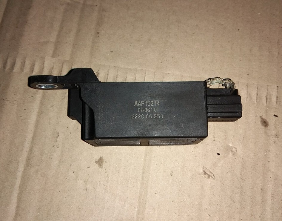 filtr radiopomeh 20 wpv 945x740 center center - Фильтр радиопомех