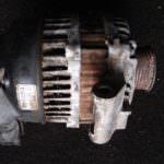 generator 50 150x150 - Генератор