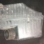 korpus vozdushnogo filtra 25 150x150 - Корпус воздушного фильтра