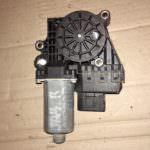 motorchik steklopodemnika 15 150x150 - Моторчик стеклоподъемника